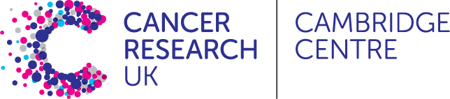 CRUK Cambridge Centre Logo