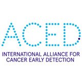 ACED Alliance logo