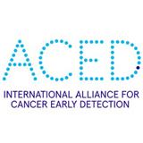 ACED Alliance logo