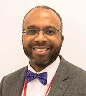 Dr Amos Burke