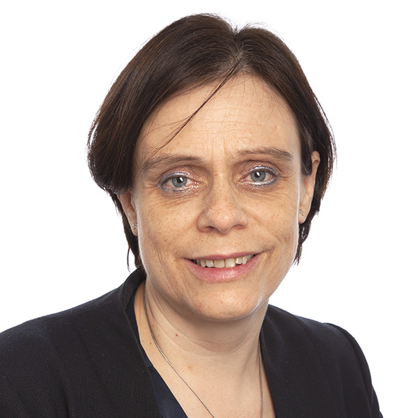 Anna Philpott