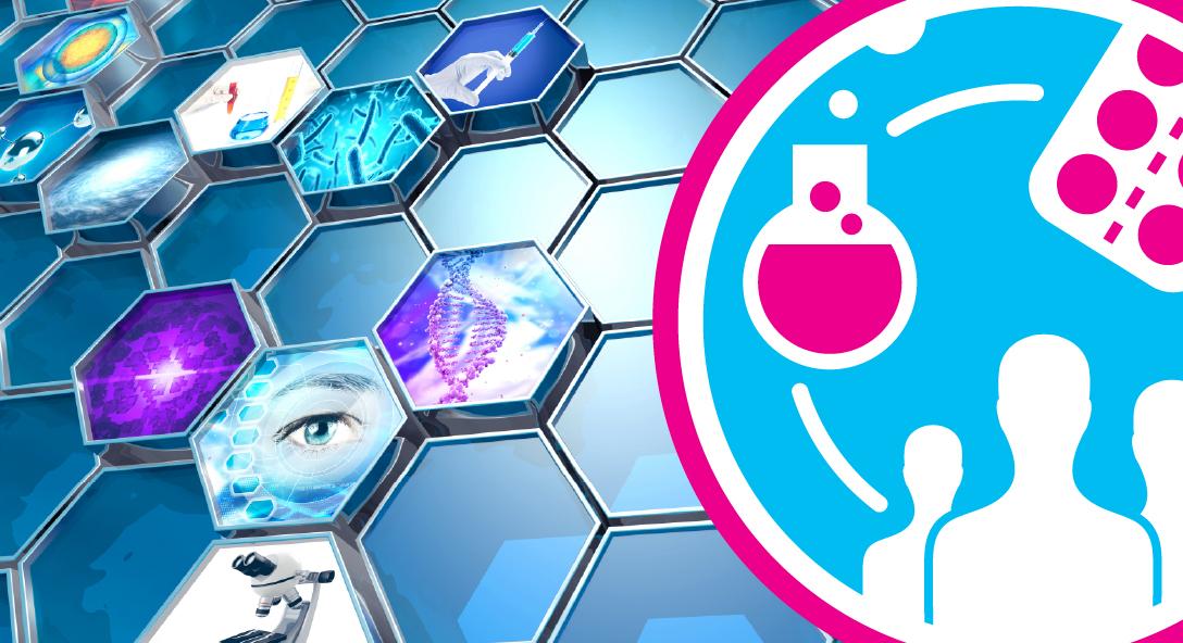 Onco-Innovation Programme