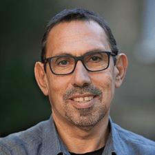 Professor Tony Kouzarides