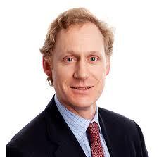 Professor Tim Eisen